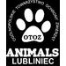 OTOZ Animals Inspektorat w Lublińcu