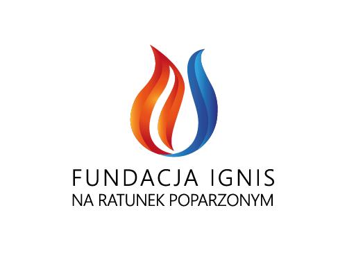 Fundacja Ignis na ratunek poparzonym