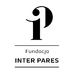 Fundacja Inter Pares
