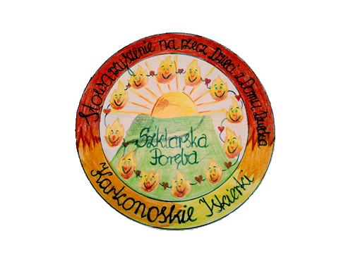 """Stowarzyszenie na rzecz dzieci z Domu Dziecka w Szklarskiej Porębie """"Karkonoskie Iskierki"""""""