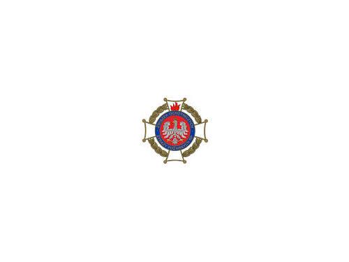 Ochotnicza Straż Pożarna w Złoczewie