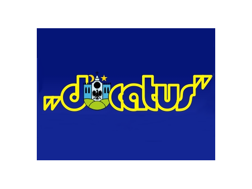 Towarzystwo Przyjaciół Ziębic Ducatus