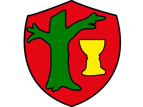 Ochotnicza Straż Pożarna w Kazimierzu