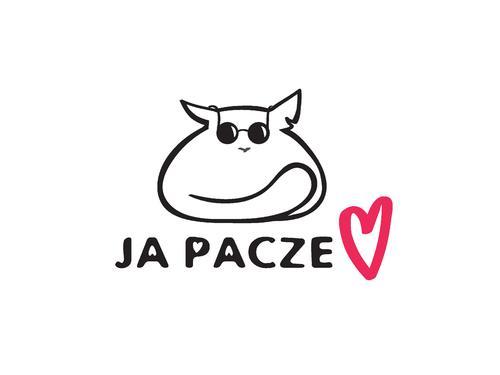 """""""JA PACZE SERCEM"""" Fundacja Pomocy Kotom Niewidomym"""