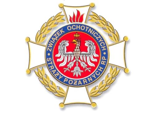 Ochotnicza Straż Pożarna w Łasku