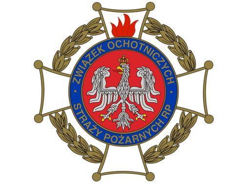 Ochotnicza Straż Pożarna w Galewicach