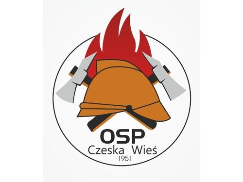 Ochotnicza Straż Pożarna w Czeskiej Wsi