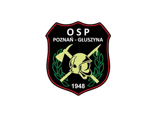 Ochotnicza Straż Pożarna Poznań-Głuszyna