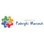 """Fundacja """"Fabryki Marzeń"""""""