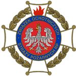 Ochotnicza Straż Pożarna w Bałuczu