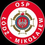 Ochotnicza Straż Pożarna Łódź Mikołajew