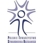 Polskie Towarzystwo Stwardnienia Rozsianego Oddział w Sieradzu