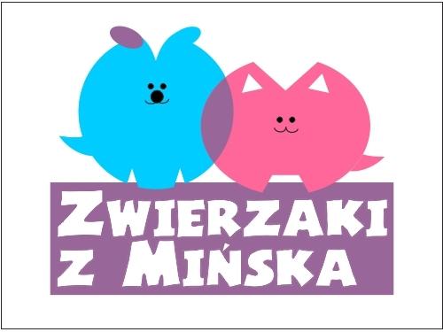 Zwierzaki z Mińska