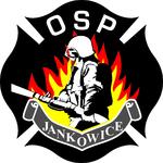 Ochotnicza Straż Pożarna w Jankowicach