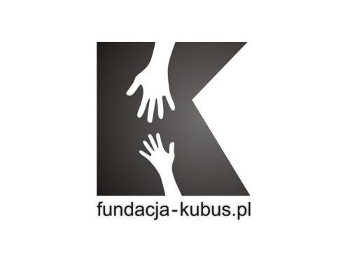 Fundacja Pomocy Chorym i Dzieciom KUBUŚ