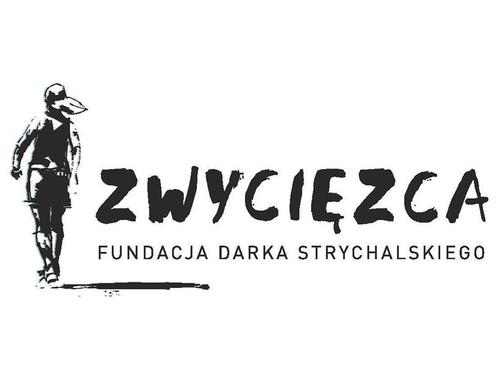 Fundacja Darka Strychalskiego Zwycięzca