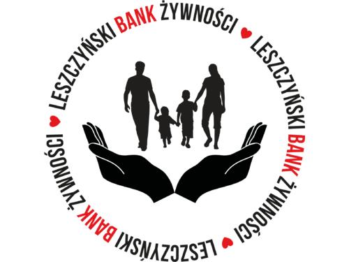 Stowarzyszenie leszczynski bank zywnosci