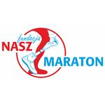 Fundacja Nasz Maraton