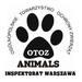 OTOZ Animals Inspektorat Warszawa