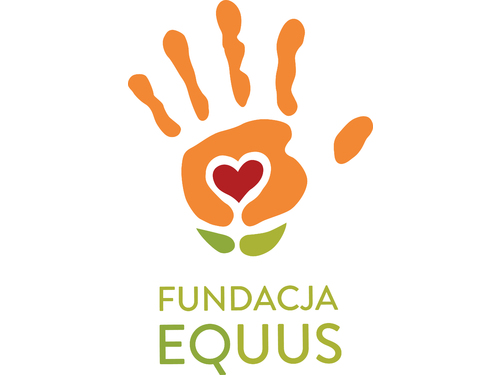 Fundacja Equus
