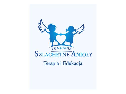 Fundacja Szlachetne Anioły