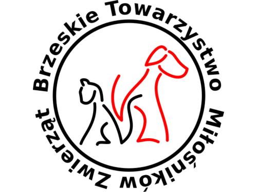 Brzeskie Towarzystwo Miłośników Zwierząt