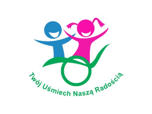Stowarzyszenie Rodziców Dzieci Niepełnosprawnych w Grodzisku Dolnym