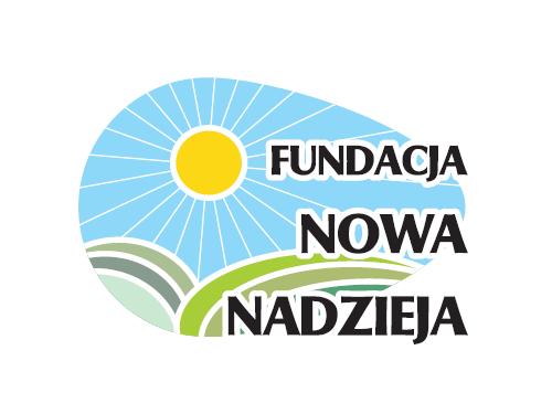Fundacja_Nowa_Nadzieja