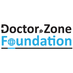 Doctor Zone Foundation