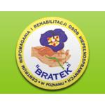 Stowarzyszenie Centrum Wspomagania i Rehabilitacji Osób Niepełnosprawnych BRATEK