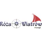 """Stowarzyszenie Turystyczno Sportowe """"Róża WIatrów"""""""