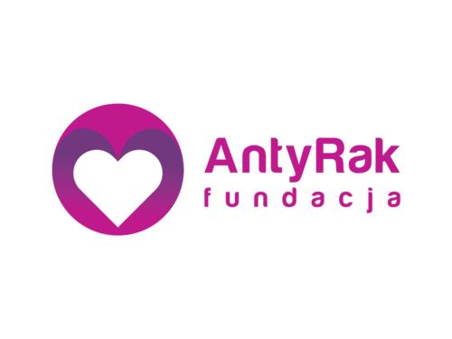 "Fundacja Onkologiczna ""AntyRak"""
