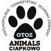 OTOZ Animals Schronisko Ciapkowo w Gdyni