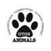 OTOZ Animals Barlinek