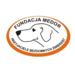 Fundacja Medor - Przyjaciele Bezdomnych Zwierząt