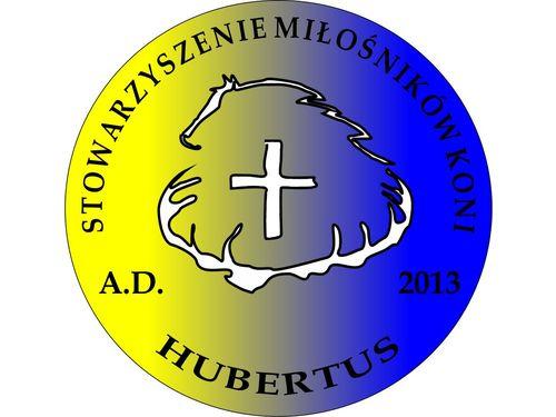 Stowarzyszenie Miłośników Koni HUBERTUS