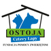 Fundacja Ostoja Cztery Łapy  - Fundacja Dla Zwierząt Bezdomnych