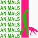 Fundacja Animals