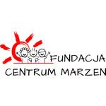 Fundacja Centrum Marzeń