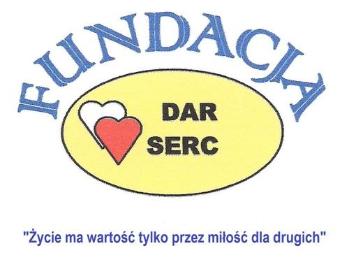 Fundacja DAR SERC