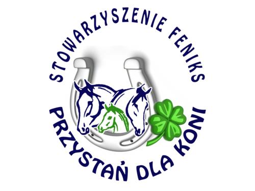 Stowarzyszenie FENIKS-PRZYSTAŃ DLA KONI