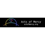 Fundacja Acts of Mercy