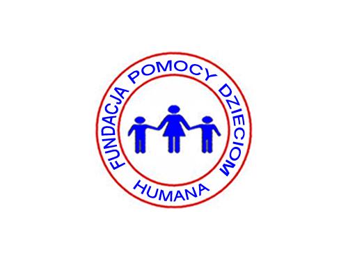 Fundacja Pomocy Dzieciom Humana