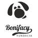 Podlaska Fundacja dla Zwierząt Bonifacy