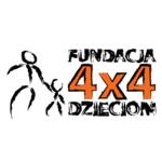 Fundacja 4×4 Dzieciom