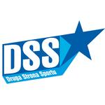 Integracyjny Klub Sportowy Druga Strona Sportu