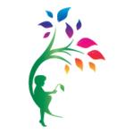 Fundacja Prawa Dzieci