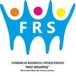 """Fundacja Rozwoju Społecznego """"Nad Symsarną"""""""