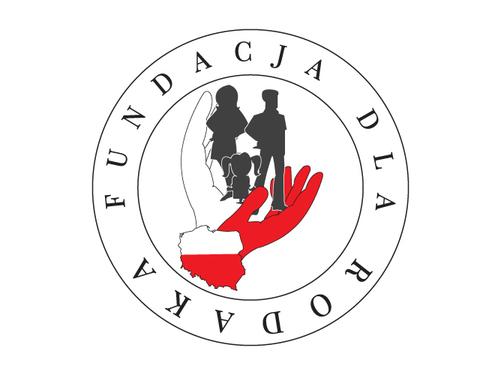 Fundacja dla Rodaka