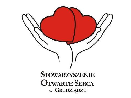 Stowarzyszenie Otwarte Serca OPP w Grudziądzu